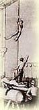 1826 Rope Climber