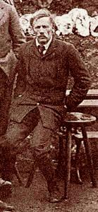 J. M. Archer-Thomson