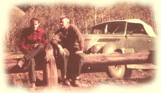 Wimer & Lewis 1954