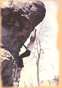 DeSoto Pk 1962