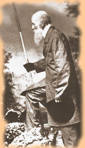 Rev. Jackson