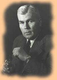 Walter Hahn