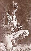 Colin Kirkus
