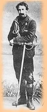 M. Dalton 1900
