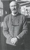 Ray Northcutt