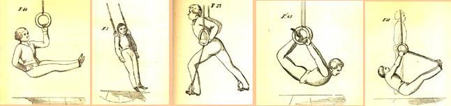 Pangymnastikon images