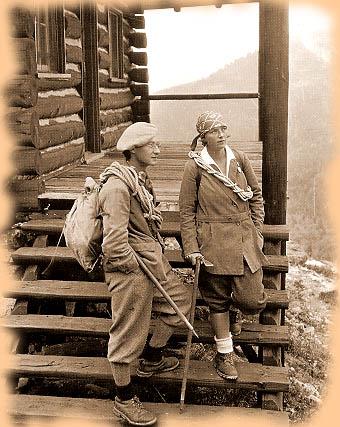 Pilley & I. A. R.