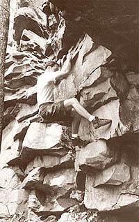 Shades Mt 1962