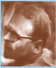 John Stannard