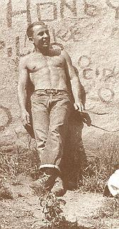 Yvon 1950s